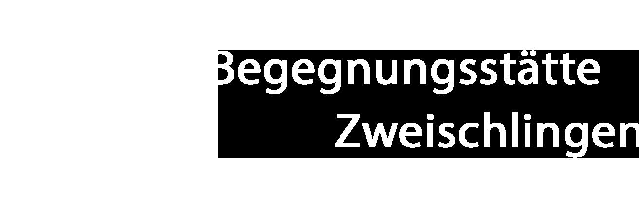 Logo_Stuhl